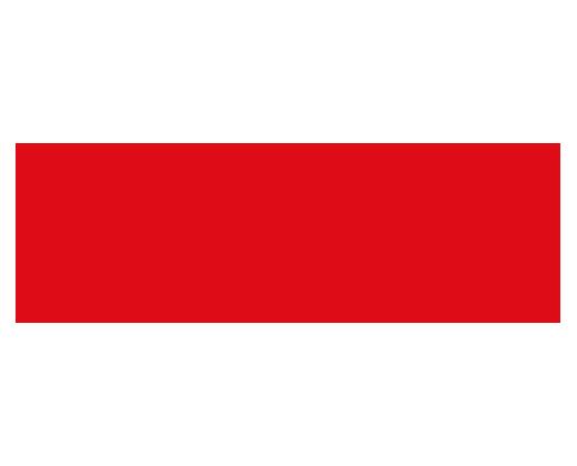 In promozione
