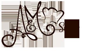 Logo_Shop_Antico_Mulino